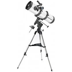 BRESSER Reflektor 130/650 EQ3