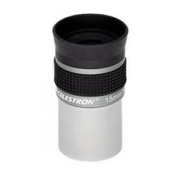 "Celestron Okular OMNI 15mm 1,25"""