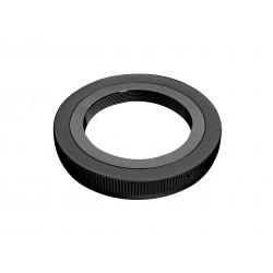 T2 Ring für Canon EOS- BRESSER