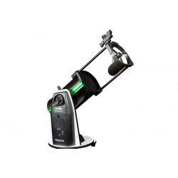 HERITAGE-150P FLEXTUBE VIRTUOSO GTi GO-TO DOBSONIAN mit Wifi