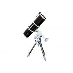 Skywatcher Newton Teleskop Explorer 250PDS mit EQ6-R GoTo Montierung
