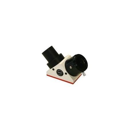 Blocking Filter B600 1.25 Zoll in Zenitspiegel mit T2 Anschluss