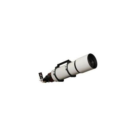 Sonnenteleskop LS152THa 152mm H-alpha mit B1200 Blocking Filter. Feather Touch Auszug und Pressure Tuner
