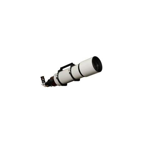 Sonnenteleskop LS152THa 152mm H-alpha mit B1800 Blocking Filter. Feather Touch Auszug und Pressure Tuner