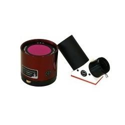 Sonnenfilter 60mm Ha Eon-Filter-System mit B600 Blocking Filter für 2 Zoll  Auszüge
