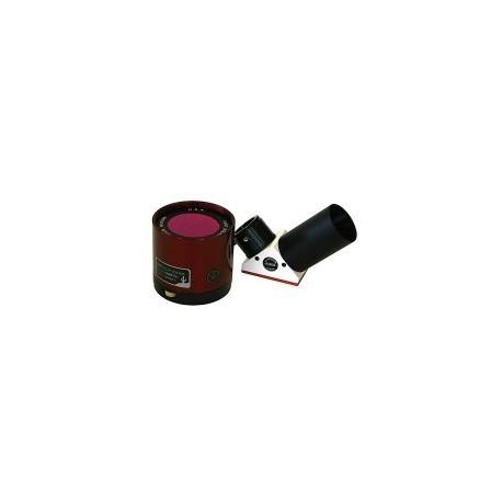 Sonnenfilter 60mm Ha Eon-Filter-System mit B1200 Blocking Filter für 2 Zoll  Auszüge