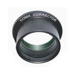 2 Zoll  Coma Korrektor für Newton Teleskope