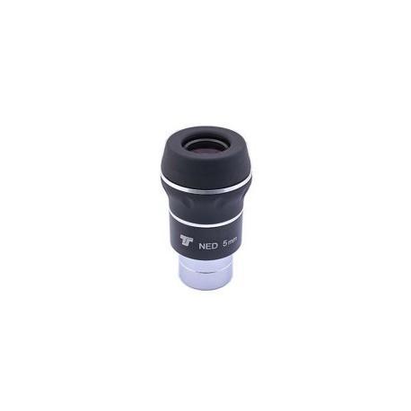 ED Flatfield  5 mm Okular 60 Grad