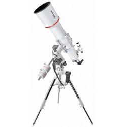 Messier Refraktor AR-152L auf EXOS2 GOTO Montierung