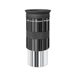 Okular Super Plössl 40 mm